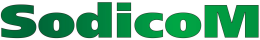 Sodicom.BIZ Logo
