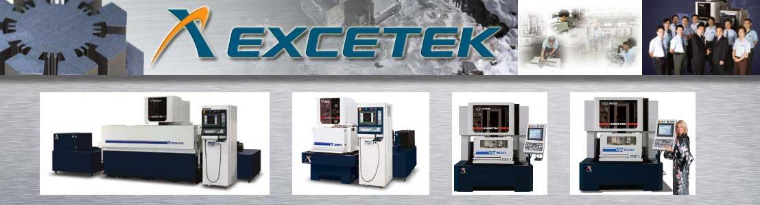 Excetek page logo ru-bg